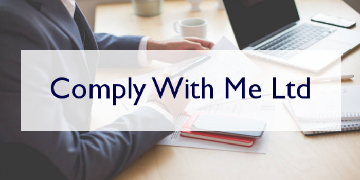 https://complywithme.org/Comply With Me